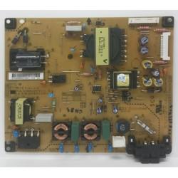 EAX64324701(1.5)...