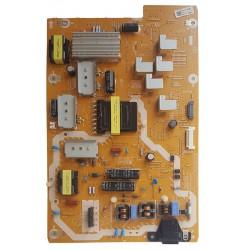 TNPA6011 1P Panasonic...