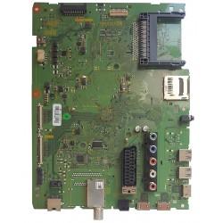 TNPH1077 1A Panasonic Main...