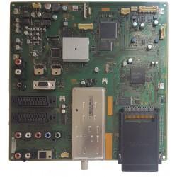 1-873-000-11 Sony Main...