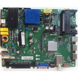 TP.S506.PB801 Hisense Main Board JHD400DF-E31