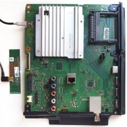 TNPH1196 1 A Panasonic Main...