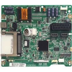 EAX65142402 (1.2)...
