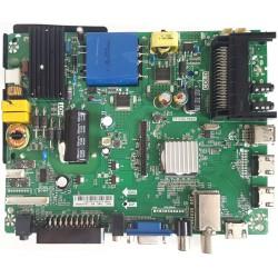TP.S506.PB801 TD SYSTEMS...