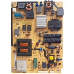 40-PE3210-PWJ1XG (PWE3210)...