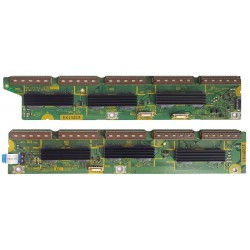 TNPA5336 TNPA5337 Panasonic...