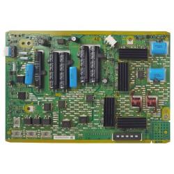 TNPA5331 Panasonic Placa Main