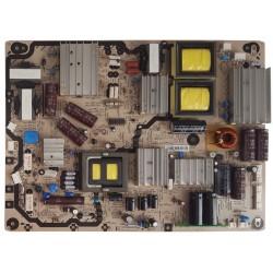 TNPA5426 1-P Panasonic...