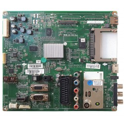 EAX61354204 (0) LG Main...