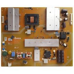DPS-214CP (2950283402)...