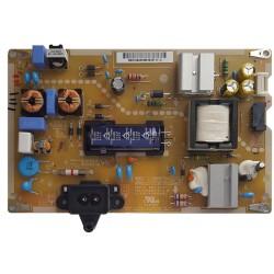 EAX66851301 (1.5)...