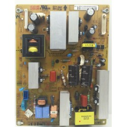 EAX55176301/12 LG Fuente...