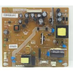 SRG24T VTV-P24001 REV:1...