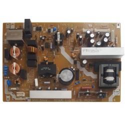 SRV2169WW-F Toshiba Fuente...