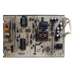 MIP550D-DX2 REV:1.0 Sharp...