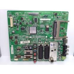 EAX60686904 (2) EBR66104004WOTUNER