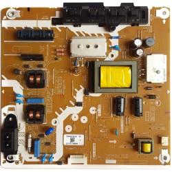 TNPA6321-1 P (TZRNP01QEVB)...