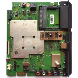 TNPH1181 Panasonic Main Board