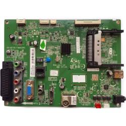 40-MT31L1-MAD2HG Main Board...