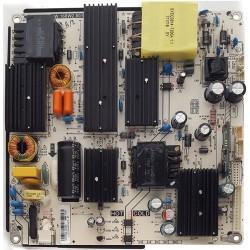 PW.168W2.801 TD Systems...