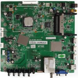 40-MT10B2-MAC2XG MT10B TCL...
