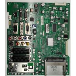 EAX54148403 LG Main Board