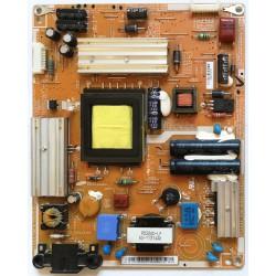 BN44-00421A UE32D4020...