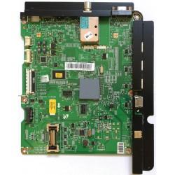 BN94-05393A UE32D4000...