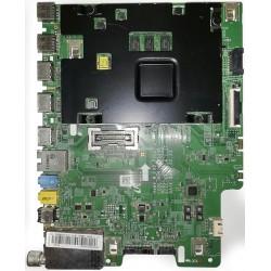 BN94-10998E UE55K6300A...
