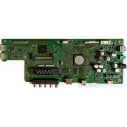 1-888-390-11 50W656A Sony...