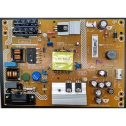 715G6197-P01-004-002H Sharp Fuente Alimentación   (X)PLTVEL261XAH4 FSP320003  Envío peninsular gratuito