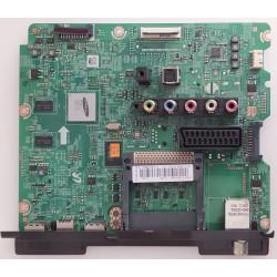 BN94-06233H Samsung Main...