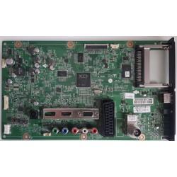 EAX65048803 EBU61991263 LG...