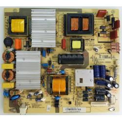 HKL-500204 FUENTE...