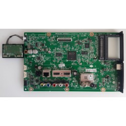 EAX67258106 (1.0) MAINBOARD...