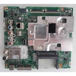 EAX67133404 (1.0) MAINBOARD...