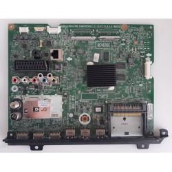 EAX64797004 (1.1) MAINBOARD...
