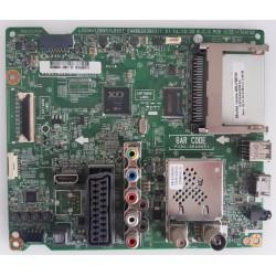 EAX66203803 (1.0) MAINBOARD...