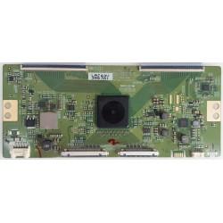 LC600EQF-PHF1-8A1 T-CON LG...