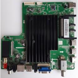 HK.T.RT2861V09 TD Systems...