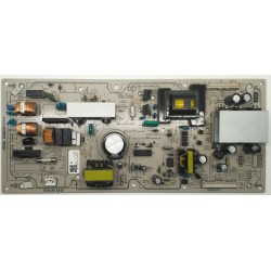 PSC10308F M Sony Fuente...