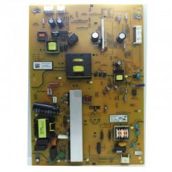 Sony 1-886-370-11 APS-322 (CH)