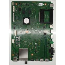 1-883-754-12 Sony X-Reality...