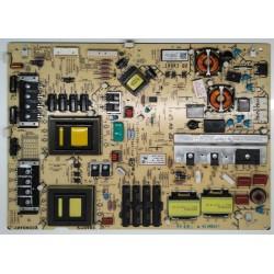 APS-295 1-884-406-11 Sony...