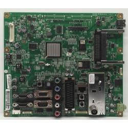 EAX61527902 (0) LG Main...
