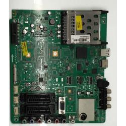 17MB65S-2 VESTEL Toshiba...