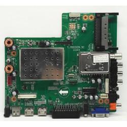 T.MSD309.3C 10304 OKI Main...