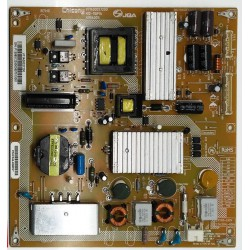 V71A00027200 N12-118P1A...