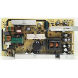 40-6PL37C-PW1XG Thomson...