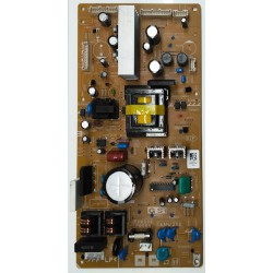 1-874-217-11 (1-728-834-11) Sony Fuente Alimentación Power Supply  A1490531A 030573-001 NOO  A1490533A T/NOO(1)